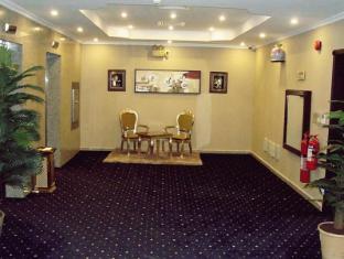 /cs-cz/one-to-one-grand-marbia/hotel/al-khobar-sa.html?asq=jGXBHFvRg5Z51Emf%2fbXG4w%3d%3d