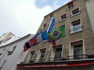 /tr-tr/auberge-internationale-des-jeunes/hotel/paris-fr.html?asq=jGXBHFvRg5Z51Emf%2fbXG4w%3d%3d
