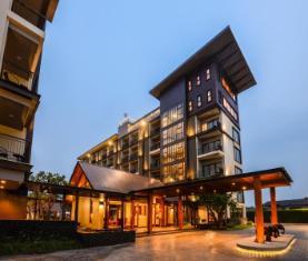 /bg-bg/amanta-hotel-nongkhai/hotel/nongkhai-th.html?asq=jGXBHFvRg5Z51Emf%2fbXG4w%3d%3d