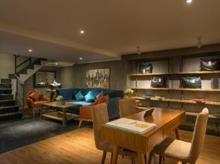 /hr-hr/hanoi-la-siesta-hotel-trendy/hotel/hanoi-vn.html?asq=jGXBHFvRg5Z51Emf%2fbXG4w%3d%3d