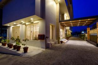 /da-dk/regenta-central-jhotwara/hotel/jaipur-in.html?asq=jGXBHFvRg5Z51Emf%2fbXG4w%3d%3d