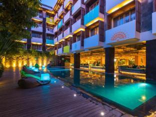 /hr-hr/tijili-hotel-seminyak/hotel/bali-id.html?asq=jGXBHFvRg5Z51Emf%2fbXG4w%3d%3d