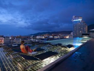 /et-ee/the-gig-hotel/hotel/phuket-th.html?asq=jGXBHFvRg5Z51Emf%2fbXG4w%3d%3d