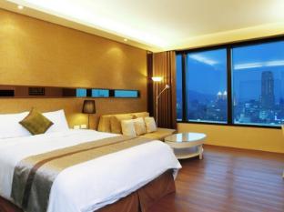 /de-de/my-house/hotel/kaohsiung-tw.html?asq=jGXBHFvRg5Z51Emf%2fbXG4w%3d%3d