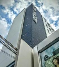 /de-de/hotel-gracery-kyoto-sanjo/hotel/kyoto-jp.html?asq=jGXBHFvRg5Z51Emf%2fbXG4w%3d%3d