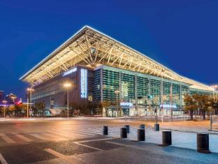 /da-dk/novotel-suzhou-sip/hotel/suzhou-cn.html?asq=jGXBHFvRg5Z51Emf%2fbXG4w%3d%3d