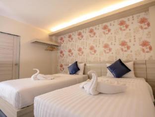 /bg-bg/klang-muang-nongkhai-hotel/hotel/nongkhai-th.html?asq=jGXBHFvRg5Z51Emf%2fbXG4w%3d%3d