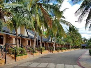 /tr-tr/bohol-tropics-resort/hotel/bohol-ph.html?asq=jGXBHFvRg5Z51Emf%2fbXG4w%3d%3d