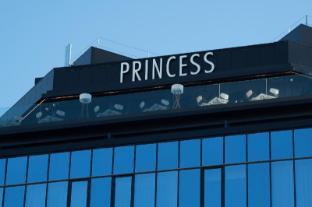 /cs-cz/hotel-negresco-princess/hotel/barcelona-es.html?asq=jGXBHFvRg5Z51Emf%2fbXG4w%3d%3d