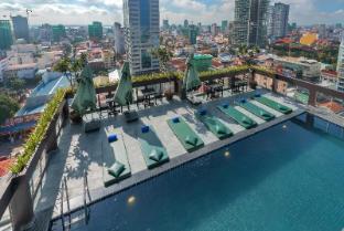/it-it/v-hotel-phnom-penh/hotel/phnom-penh-kh.html?asq=jGXBHFvRg5Z51Emf%2fbXG4w%3d%3d