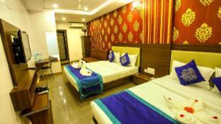 /da-dk/hotel-bs-international/hotel/mysore-in.html?asq=jGXBHFvRg5Z51Emf%2fbXG4w%3d%3d