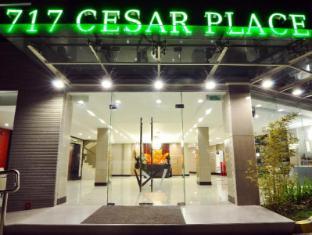 /tr-tr/717-cesar-place-hotel/hotel/bohol-ph.html?asq=jGXBHFvRg5Z51Emf%2fbXG4w%3d%3d