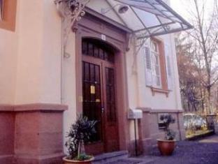 /da-dk/alleehaus/hotel/freiburg-im-breisgau-de.html?asq=jGXBHFvRg5Z51Emf%2fbXG4w%3d%3d