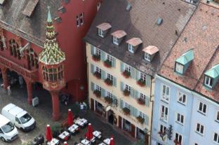 /da-dk/hotel-oberkirch/hotel/freiburg-im-breisgau-de.html?asq=jGXBHFvRg5Z51Emf%2fbXG4w%3d%3d