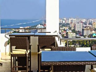 /ar-ae/the-penthouse-above-sea/hotel/colombo-lk.html?asq=jGXBHFvRg5Z51Emf%2fbXG4w%3d%3d