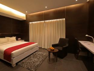 /bg-bg/hotel-german-palace_2/hotel/ahmedabad-in.html?asq=jGXBHFvRg5Z51Emf%2fbXG4w%3d%3d
