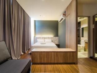 /lt-lt/mornington-hotel-soon-choon-ipoh/hotel/ipoh-my.html?asq=jGXBHFvRg5Z51Emf%2fbXG4w%3d%3d