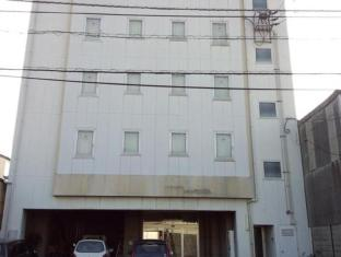 /ca-es/business-hotel-chateau-est-takamatsu/hotel/kagawa-jp.html?asq=jGXBHFvRg5Z51Emf%2fbXG4w%3d%3d