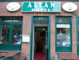 /da-dk/altan-hotel/hotel/hamburg-de.html?asq=jGXBHFvRg5Z51Emf%2fbXG4w%3d%3d