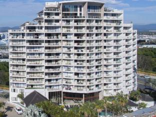 /it-it/broadbeach-savannah-hotel/hotel/gold-coast-au.html?asq=jGXBHFvRg5Z51Emf%2fbXG4w%3d%3d