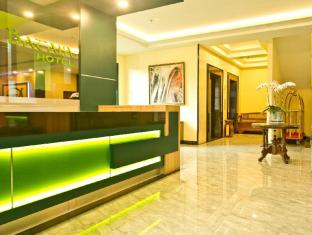 /de-de/green-batara-hotel/hotel/bandung-id.html?asq=jGXBHFvRg5Z51Emf%2fbXG4w%3d%3d
