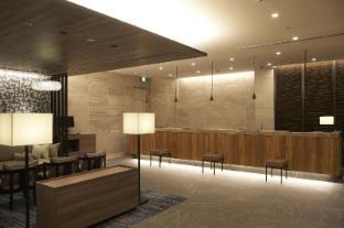 /ar-ae/sotetsu-fresa-inn-ginza-nanachome/hotel/tokyo-jp.html?asq=jGXBHFvRg5Z51Emf%2fbXG4w%3d%3d