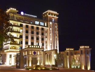 /da-dk/grand-mercure-mysuru-an-accorhotels-brand/hotel/mysore-in.html?asq=jGXBHFvRg5Z51Emf%2fbXG4w%3d%3d