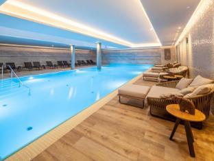 /fi-fi/titanic-chaussee-berlin/hotel/berlin-de.html?asq=jGXBHFvRg5Z51Emf%2fbXG4w%3d%3d