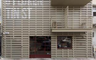 /cs-cz/florentin-house/hotel/tel-aviv-il.html?asq=jGXBHFvRg5Z51Emf%2fbXG4w%3d%3d