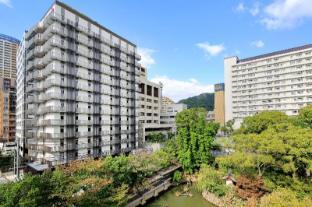 /ar-ae/hotel-monte-hermana-kobe-amalie/hotel/kobe-jp.html?asq=jGXBHFvRg5Z51Emf%2fbXG4w%3d%3d