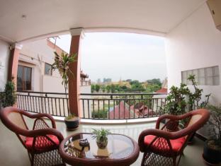 /it-it/rs-guesthouse/hotel/phnom-penh-kh.html?asq=jGXBHFvRg5Z51Emf%2fbXG4w%3d%3d