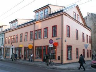 /bg-bg/central-hostel/hotel/riga-lv.html?asq=jGXBHFvRg5Z51Emf%2fbXG4w%3d%3d