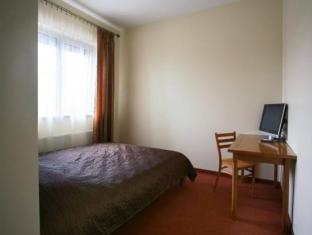 /bg-bg/riverside-hotel/hotel/riga-lv.html?asq=jGXBHFvRg5Z51Emf%2fbXG4w%3d%3d