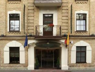 /da-dk/city-hotels-algirdas/hotel/vilnius-lt.html?asq=jGXBHFvRg5Z51Emf%2fbXG4w%3d%3d