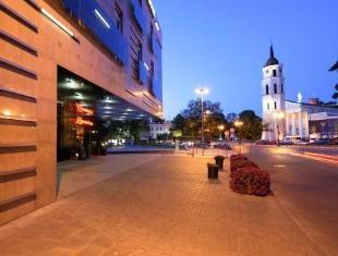 /da-dk/amberton/hotel/vilnius-lt.html?asq=jGXBHFvRg5Z51Emf%2fbXG4w%3d%3d