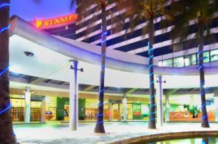 /ar-ae/stamford-plaza-sydney-airport-hotel/hotel/sydney-au.html?asq=jGXBHFvRg5Z51Emf%2fbXG4w%3d%3d