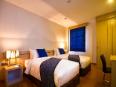 ホリ― ホテル
