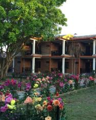 /pt-pt/chautari-garden-resort/hotel/chitwan-np.html?asq=jGXBHFvRg5Z51Emf%2fbXG4w%3d%3d