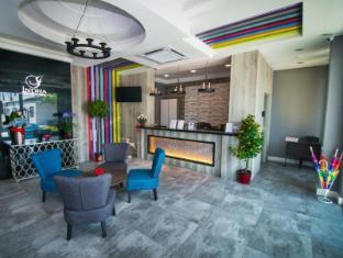 /lt-lt/indra-hotel-boutique-suites/hotel/ipoh-my.html?asq=jGXBHFvRg5Z51Emf%2fbXG4w%3d%3d