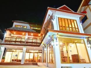 /bg-bg/the-indigo-house-phrae/hotel/phrae-th.html?asq=jGXBHFvRg5Z51Emf%2fbXG4w%3d%3d