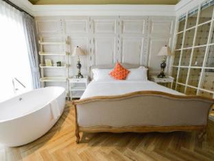 /de-de/four-sisters-villa/hotel/kenting-tw.html?asq=jGXBHFvRg5Z51Emf%2fbXG4w%3d%3d