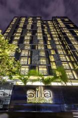 /es-es/sila-urban-living/hotel/ho-chi-minh-city-vn.html?asq=jGXBHFvRg5Z51Emf%2fbXG4w%3d%3d