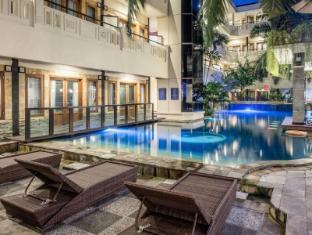 /hr-hr/permata-kuta-hotel-by-prasanthi/hotel/bali-id.html?asq=jGXBHFvRg5Z51Emf%2fbXG4w%3d%3d