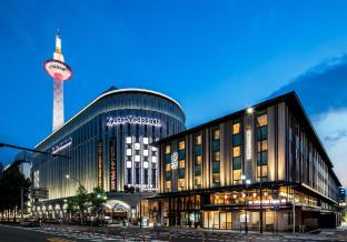 /de-de/daiwa-roynet-hotel-kyoto-ekimae/hotel/kyoto-jp.html?asq=jGXBHFvRg5Z51Emf%2fbXG4w%3d%3d