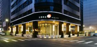 /de-de/hotel-r14/hotel/kaohsiung-tw.html?asq=jGXBHFvRg5Z51Emf%2fbXG4w%3d%3d