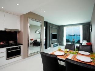 /ar-ae/amari-residences-pattaya/hotel/pattaya-th.html?asq=jGXBHFvRg5Z51Emf%2fbXG4w%3d%3d