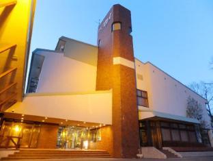 /da-dk/tazawako-kogen-resort-hotel-new-sky/hotel/akita-jp.html?asq=jGXBHFvRg5Z51Emf%2fbXG4w%3d%3d