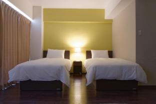 /de-de/wallaby-house_2/hotel/saitama-jp.html?asq=jGXBHFvRg5Z51Emf%2fbXG4w%3d%3d