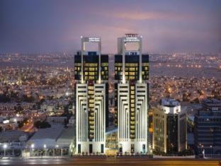 /cs-cz/kempinski-al-othman-hotel-al-khobar/hotel/al-khobar-sa.html?asq=jGXBHFvRg5Z51Emf%2fbXG4w%3d%3d