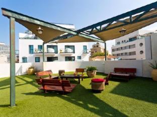 /cs-cz/de-la-mer-hotel-by-zvieli-hotels/hotel/tel-aviv-il.html?asq=jGXBHFvRg5Z51Emf%2fbXG4w%3d%3d